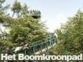 Win gratis Het Boomkroonpad kaartjes!