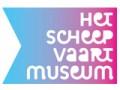 Entree Scheepvaartsmuseum: € 12,80 (20% korting)!