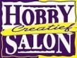 logo Hobby Creatief Salon