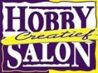 Win gratis Hobby Creatief Salon kaartjes!