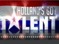 Win gratis Holland's Got Talent kaartjes!