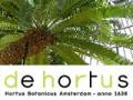 Win gratis Hortus Botanicus kaartjes!