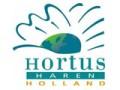 Win gratis Hortus Haren kaartjes!