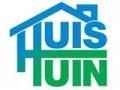 Win gratis Huis & Tuin kaartjes!