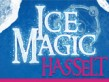 logo ICE Magic Hasselt