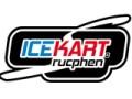 Win gratis IceKart Rucphen kaartjes!
