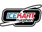 2 heats ijskarten: € 22,50 (24% korting)!