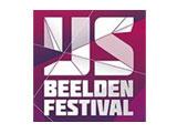 logo IJsbeelden Festival