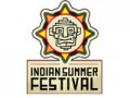 Win gratis Indian Summer Festival kaartjes!