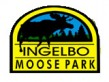 logo Ingelbo Moose Park