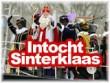 logo Intocht Sinterklaas