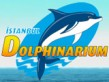 logo İstanbul Dolphinarium