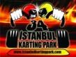 logo İstanbul Karting Park
