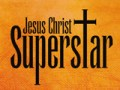 Win gratis Jesus Christ Superstar kaartjes!