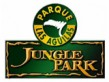 logo Jungle Parc Mallorca