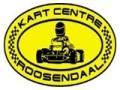 Win gratis Kart Centre Roosendaal kaartjes!