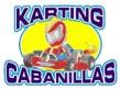 logo Karting Cabanillas