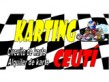 logo Karting Ceuti