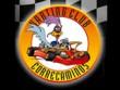 logo Karting Club Correcaminos