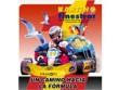 logo Karting Finestrat
