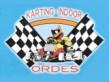 logo Karting Indoor Ordes