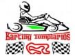 logo Karting Templarios