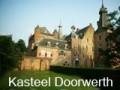 Win gratis Kasteel Doorwerth kaartjes!
