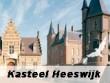 logo Kasteel Heeswijk