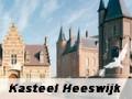 Win gratis Kasteel Heeswijk kaartjes!