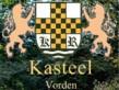 logo Kasteel Vorden