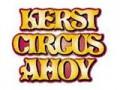 Win gratis Kerstcircus Ahoy kaartjes!