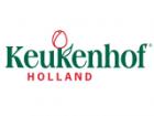 Entree Keukenhof: nu €16