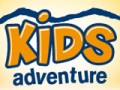Win gratis Kids Adventure kaartjes!
