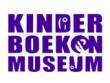 logo Kinderboekenmuseum