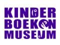 Win gratis Kinderboekenmuseum kaartjes!