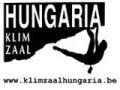 Win gratis Klimzaal Hungaria kaartjes!