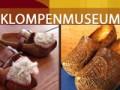 Win 4 gratis Klompenmuseum kaartjes of een van de 10.000 andere prijzen
