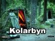 logo Kolarbyn