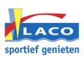 Win gratis Laco kaartjes!