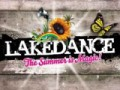 Win gratis Lakedance kaartjes!