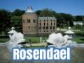 Win gratis Landgoed Rosendael kaartjes!