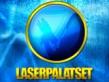 logo Laserpalatset