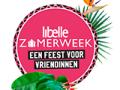 Bestel nu met €4,00 korting jouw ticket (+ tassenstalling & programmaboekje) voor Libelle Zomerweek!