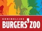 Win gratis Burgers' Zoo kaartjes!