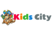logo Kids City