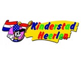 logo Kinderstad Heerlen