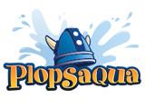 logo Plopsaqua