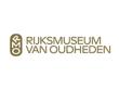 logo Museum Oudheden