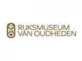 Win gratis Museum Oudheden kaartjes!