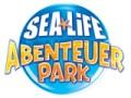 Win gratis Sea Life Abenteuer Park kaartjes!